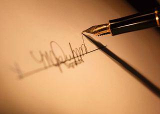 Signature.1