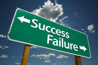 Success.Failure