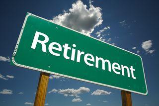 Retirement.3
